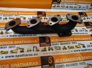 ΠΟΛΛΑΠΛΗ ΕΞΑΤΜΙΣΗ ΓΙΑ ΕΚΣΚΑΦΕΑ BOBCAT E42 Manifold Exhaust-thumb-4