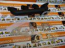 ΠΟΛΛΑΠΛΗ ΕΞΑΤΜΙΣΗ ΓΙΑ ΕΚΣΚΑΦΕΑ BOBCAT E42 Manifold Exhaust-thumb-5