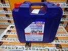 ΕΥΚΑΙΡΙΑ! Hypoid Gear Oil - ΒΑΛΒΟΛΙΝΗ 85w-90 LIQUI MOLY LM1047 (20LT) GL-5-thumb-2