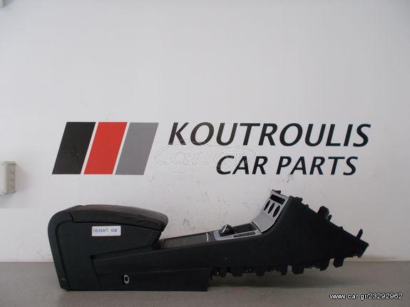 VW PASSAT B6 2005-2010 ΚΕΝΤΡΙΚΗ ΚΟΝΣΟΛΑ
