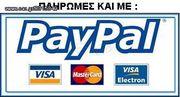RADIO-CD ΑΠΟ CITROEN C3 TOY 2015 , 98041626XT01-thumb-3
