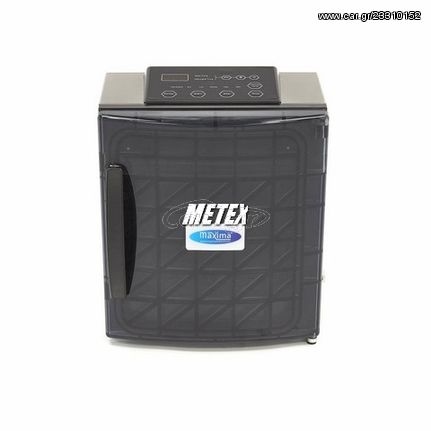 MXΡ-3 METEX Μηχανήμα συσκευασίας κενού LIQUID 250 - Αντλία χωρίς λάδι-------ΚΑΛΥΤΕΡΕΣ ΤΙΜΕΣ ΣΤΗΝ ΑΓΟΡΑ!!!!!!!!!!!!!!!!