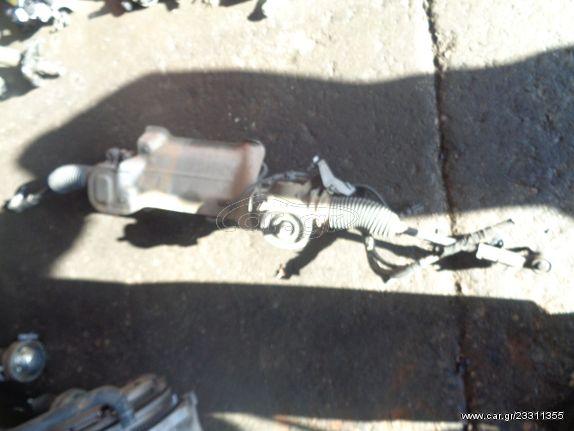 Κρεμαγιέρα Ηλεκτρική για VW GOLF (2004 - 2008) Mk5 (1K1) 1400 (CAVD) Petrol 160 TSI | Kiparissis - The King of Parts