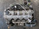 Κινητήρες (YD22) Nissan Almera N16 '04-thumb-4