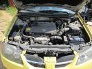 Κινητήρες (YD22) Nissan Almera N16 '04-thumb-5