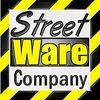 TEIN ENDURAPRO PLUS - ΕΜΠΡ. ΔΕΞΙΑ SUZUKI SWIFT ZC21S 1.5XS 2004.11-2010.08 FWD-thumb-1