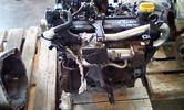 RENAULT CLIO 06-09 1500CC DCI-thumb-1