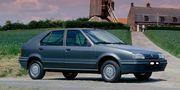 Renault R19 Δυναμο-thumb-3