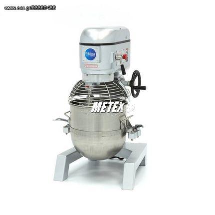 MXF-23  Πλανητικό Μίξερ MPM 60L-----TΕΛΙΚΗ ΤΙΜΗ!!!!!!!!!!!!!!!
