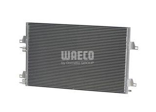 Ψυγείο A/C (Εξωτερικό) RENAULT ESPACE MPV / ΠΟΛΥΜΟΡΦΙΚΑ / 5dr 2003 - 2006 ( JK0 )  ( JK1 ) 1.9 dCi (JK0U, JK0G)  ( F9Q 680,F9Q 820,F9Q 826  ) (120 hp ) Πετρέλαιο #028806410