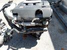 ΚΙΝΗΤΗΡΑΣ CITROEN C5 2000cc 2001-2005-thumb-3