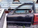 Πόρτα εμπρός αριστερά Honda civic 98 -thumb-0