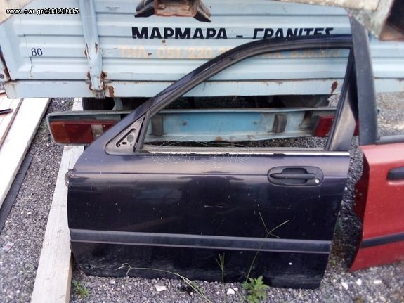 Πόρτα εμπρός αριστερά Honda civic 98