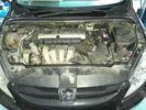 Peugeot 307 307CC CABRIO  '04-thumb-5