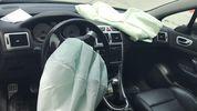 Peugeot 307 307CC CABRIO  '04-thumb-8