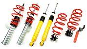 V-MAXX - SET ΡΥΘΜΙΖΟΜΕΝΗ ΑΝΑΡΤΗΣΗ ΚΑΘ'ΥΨΟΣ ΚΑΙ ΣΚΛΗΡΟΤΗΤΑ - BMW Z3 COUP/ROADSTER R/C 11.95 > 1.03 2.0I / 2.2 V6 / 2.8I / 3.0 V6  ΕΚΤΟΣ  EDC-SYSTEM-thumb-0