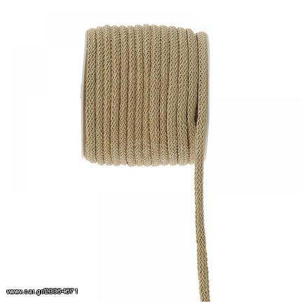 Σχοινί (κορδόνι) Πλακέ 7mm - 28954003