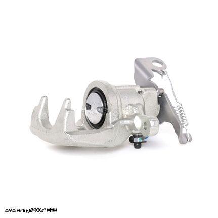 Δαγκάνα FORD MONDEO ( B4Y ) Sedan / 4dr 2000 - 2003 ( Mk3a ) 1.8 16V  ( CGBA,CGBB  ) (110 hp ) Βενζίνη #1504907