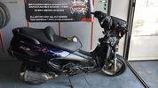ΑΝΤΛΙΑ ΝΕΡΟΥ PAIGGIO X9 250 MOTO PAPATSILEKAS-thumb-0