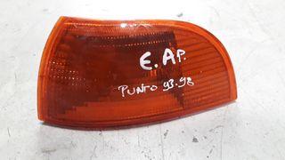 FIAT PUNTO 1100cc (176B2000) 1998 5ΘΥΡΟ - ΦΛΑΣ (ΕΜΠΡΟΣ ΑΡΙΣΤΕΡΟ)