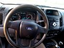 Ford Ranger '14 4WD-thumb-6