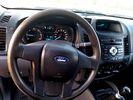 Ford Ranger '14-thumb-6
