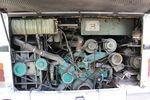 Mercedes OM 442 500PS V8-thumb-2