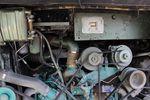 Mercedes OM 442 500PS V8-thumb-3