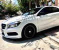 Mercedes-Benz A 180 2016-thumb-1