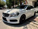 Mercedes-Benz A 180 2016-thumb-0