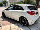 Mercedes-Benz A 180 2016-thumb-5