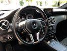 Mercedes-Benz A 180 2016-thumb-8