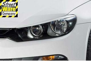 Φρυδάκια για VW Scirocco 3-ΠΡΟΣΦΟΡΑ-ΕΤΟΙΜΟΠΑΡΑΔΟΤΑ!!!