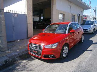 Audi A1 '10 AMBITION 1.4 TFSI