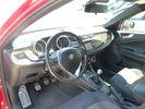 Alfa Romeo Giulietta '13 DISTINCTIVE DIESEL EURO 5-thumb-15