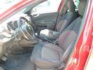 Alfa Romeo Giulietta '13 DISTINCTIVE DIESEL EURO 5-thumb-16