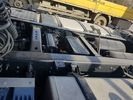 Scania '02 420 XLEURO 3-thumb-1