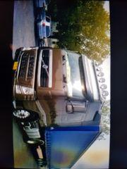 Volvo '10 ΑΔΕΙΑ ΦΔΧ