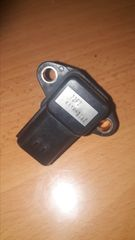 Αισθητήρας πίεσης αέρα E1T26571A SUZUKI JIMNY/WAGON-R 2006 - 2014