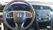 Honda Civic '20 CIVIC 1.5 COMFORT-thumb-5