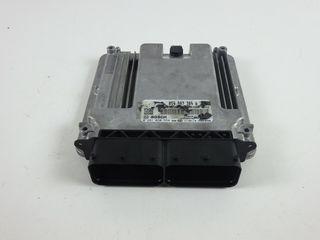 PORSCHE Macan (95B) 3.0 S Diesel ECU Εγκέφαλος Μηχανής 059907309A