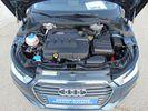 Audi A1 '17 1.6 TDI 116PS-thumb-29
