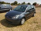 Ford Fiesta '06 1.2 AMBIENTE 5D-thumb-0