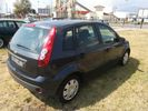 Ford Fiesta '06 1.2 AMBIENTE 5D-thumb-4