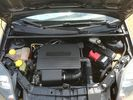 Ford Fiesta '06 1.2 AMBIENTE 5D-thumb-19