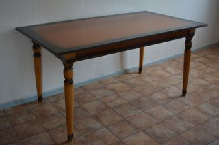 Classifieds | Antiques Furniture, Τραπεζι Car.gr