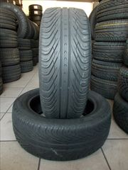 2 TMX GENERAL ALTIMAX HP 185/55/15 *BEST CHOICE TYRES*