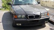 ΠΩΛΟΥΝΤΑΙ ΑΝΤΑΛΛΑΚΤΙΚΑ BMW E36 318 IS-thumb-0
