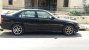 ΠΩΛΟΥΝΤΑΙ ΑΝΤΑΛΛΑΚΤΙΚΑ BMW E36 318 IS-thumb-1