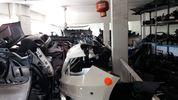 ΠΩΛΟΥΝΤΑΙ ΑΝΤΑΛΛΑΚΤΙΚΑ BMW E36 318 IS-thumb-6
